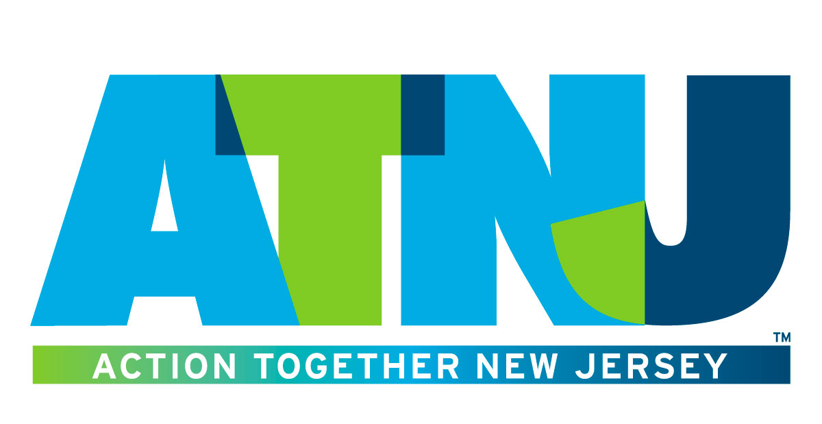 Action Together New Jersey